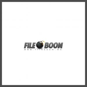 FileBoom Premium Üyelik