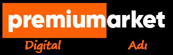 Premiumarket